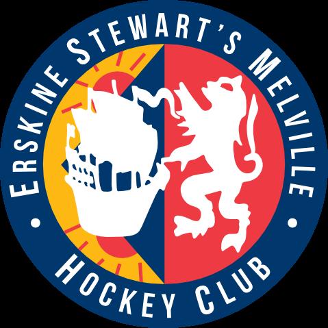 Erskine Stewart's Melville Hockey Club